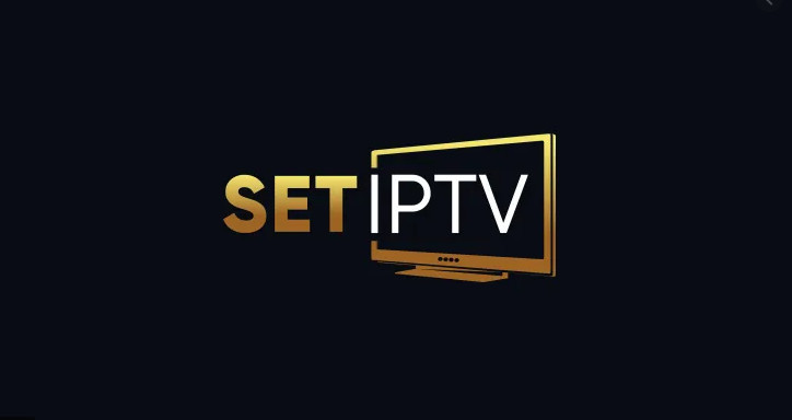 SETIPTV COMMENT CONFIGURER VOTRE ABONNEMENT