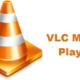 Meilleur abonnement iptv VLC