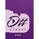 OTT PLAYER
